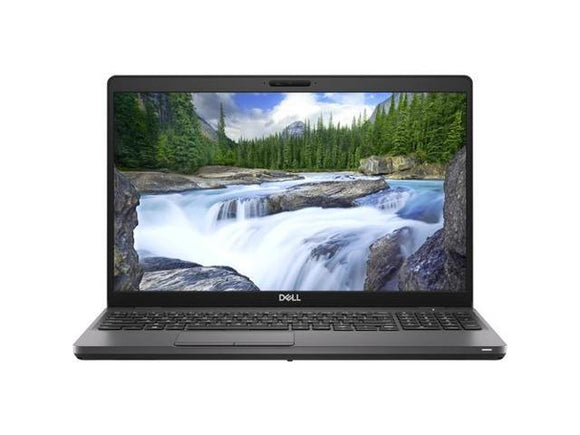 Dell Latitude 5500 Intel Core i5-8365U (4.1GHz, 6MB) , 15.6