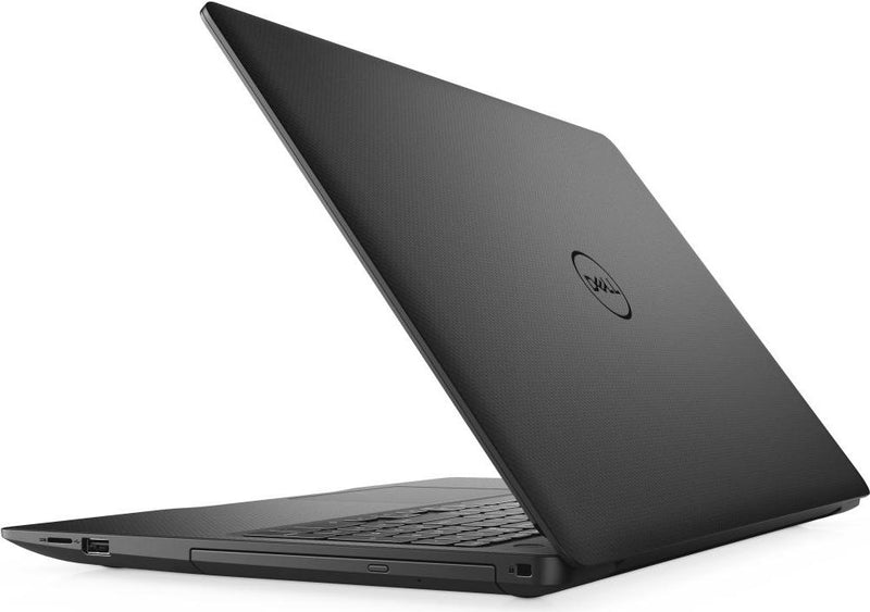 "Dell Vostro 3590: 10th Gen Intel Core i5-10210U Processor (6M Cache, up to 4.20 GHz), 15.6-inch FHD, 4GB RAM, 1TB 5400 rpm 2.5"" SATA Hard Drive, Windows 10 Professional (64 Bit), 3Y Basic Onsite"
