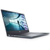 "Dell Vostro 5490: 10th Gen Intel Core i5-10210U (6M Cache, up to 4.2GHz), 14.0"" FHD, 8GB RAM, 512GB M.2 PCIe NVMe SSD, Windows 10 Professional (64bit), 3Yr Basic Warranty - Onsite"
