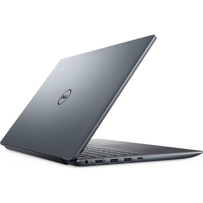 Dell Vostro 5590: 10th Gen Intel Core i5-10210U Processor (6MB Cache, up to 4.2 GHz), 15.6-inch FHD, 8GB RAM, 256GB M.2 PCIe NVMe SSD, Windows 10 Professional (64bit), 3Yr Basic Warranty