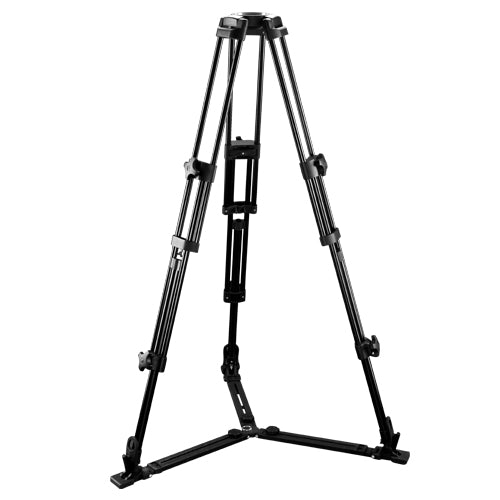 E-Image AT402A Aluminum Tripod(75mm)