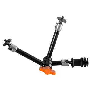 "E-Image EI-A73 11"" Multi-Articulating Arm"