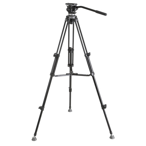 E-Image EK610 65mm Tripod Kit