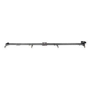 E-Image ES220 220cm Extendable Slider (Fit For Magic Motor)