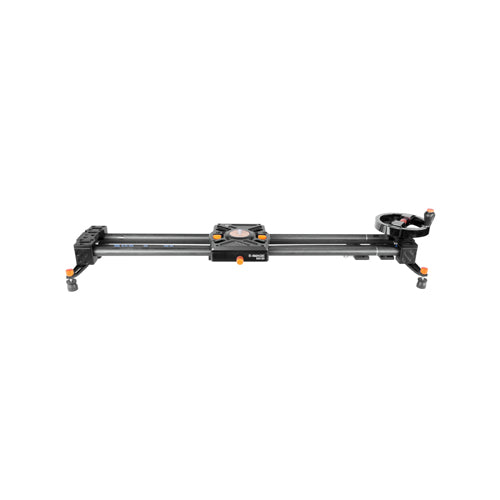E-Image ES80 80cm Basic Version Extendbale Slider( Fit For Magic Motor)