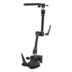 E-Image Ei-A27 Super Magic Arm Kit