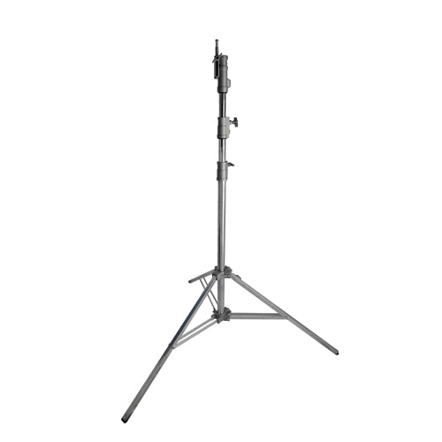 E-Image FS9109B Professional High Lighting Stand