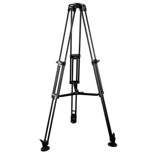 E-Image GC751 Carbon Fiber Tripod(75mm)