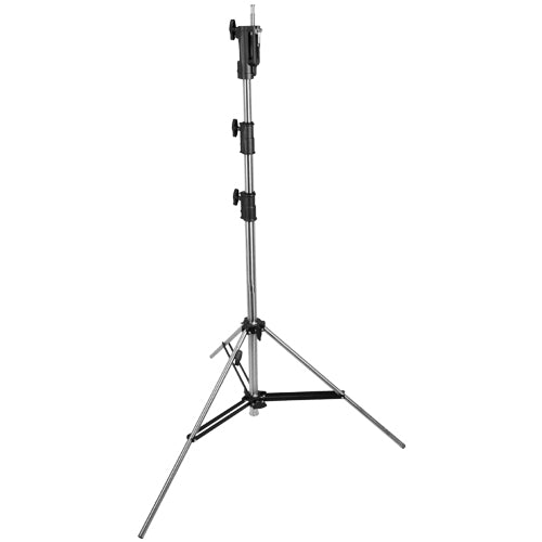 E-Image HS01 Heavy Duty Stand
