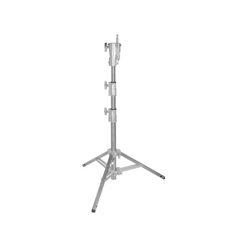 E-Image HS02 Heavy Duty Stand ( Square Tube) -S