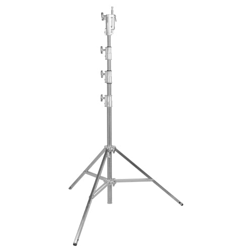 E-Image HS03 Heavy Duty Stand ( Square Tube) -L