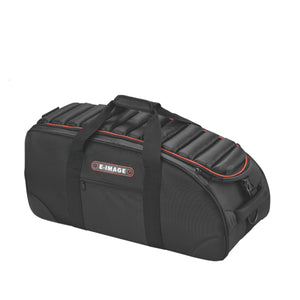 E-Image Harmony C10 Small camera bag