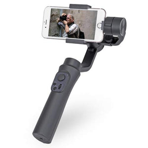 E-Image Magic Q50 Gimbal For Smart Phones