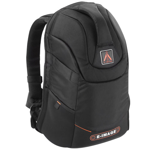 E-Image OSCAR B30 Camera Backpack(NEW)