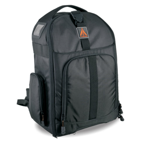 E-Image OSCAR B50 Camera Backpack(NEW)