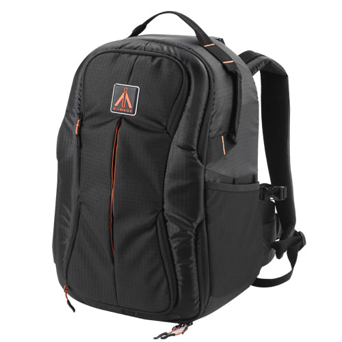 E-Image OSCAR B60 Camera Backpack (NEW)