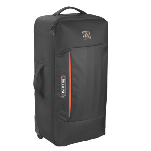 E-Image OSCAR L20 Lighting System Bag