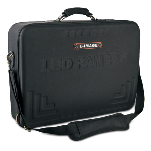 E-Image OSCAR L40 Lighting System Bag