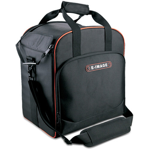 E-Image OSCAR L50 Lighting System Bag