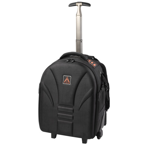 E-Image Oscar B20 Camera Backpack