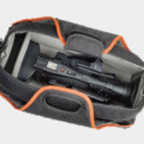 E-Image Oscar S30 Shoulder Camera Case