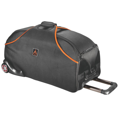 E-Image Oscar S40 Shoulder Camera Case