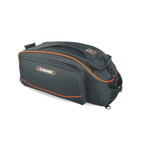 E-Image Oscar S50 Shoulder Small Camera Case