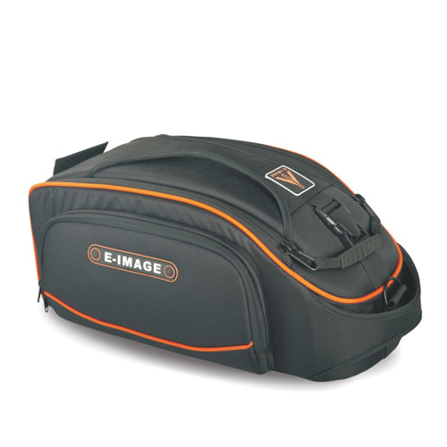 E-Image Oscar S70 Shoulder Large Camera Case