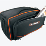 E-Image Oscar S80 Shoulder Large Camera Case