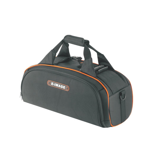 E-Image Oscar S Plus Shoulder Camera Case