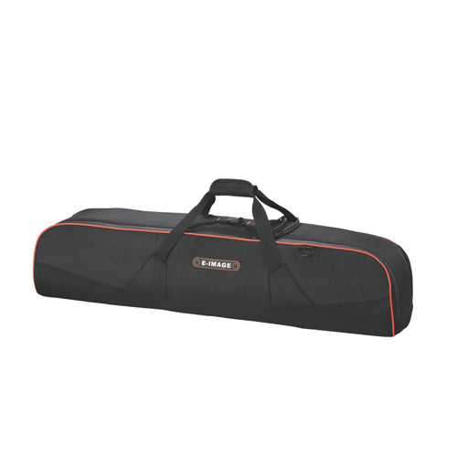 E-Image T20 Carrying Case-M