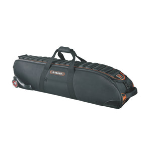 E-Image T40 Trolly Tripod Bag