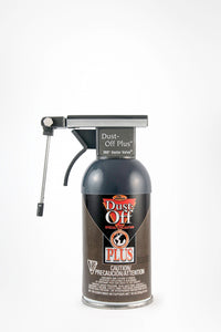 Falcon Dust Off Plus Xl 312ml