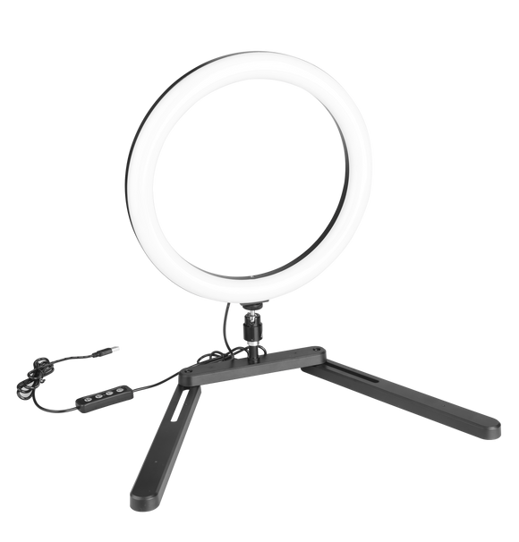 E-Image DS-01 Ring Light