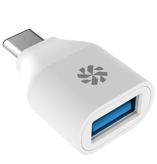 Kanex USB-C to USB3.0 Adapter