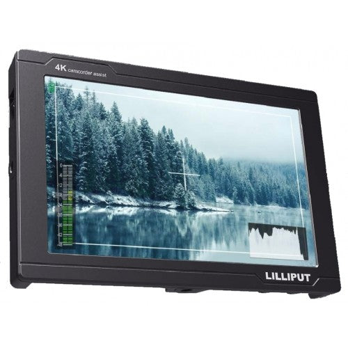 Lilliput FS7 7'' Full HD HDMI/3G-SDI Monitor