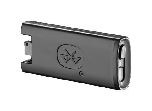 Manfrotto Lykos Bluetooth Dongle MLLBTDONGLE