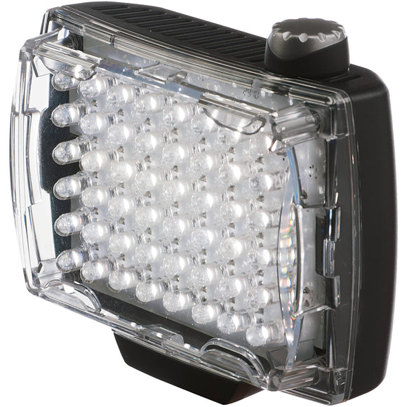 Manfrotto Spectra 500S LED Light MLS500S Spot