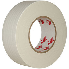 "Scappa 2"" Gaffer Tape White"