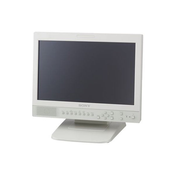 Sony LMD-1530D (LMD1530MD) 15inch Medical Monitor