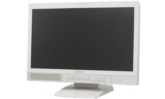 Sony LMD-2110MD (LMD2110MD) 21inch Medical LCD Monitor