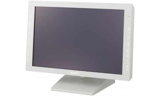 Sony LMD-2451MD (LMD2451MD) 24inch LCD Medical Monitor