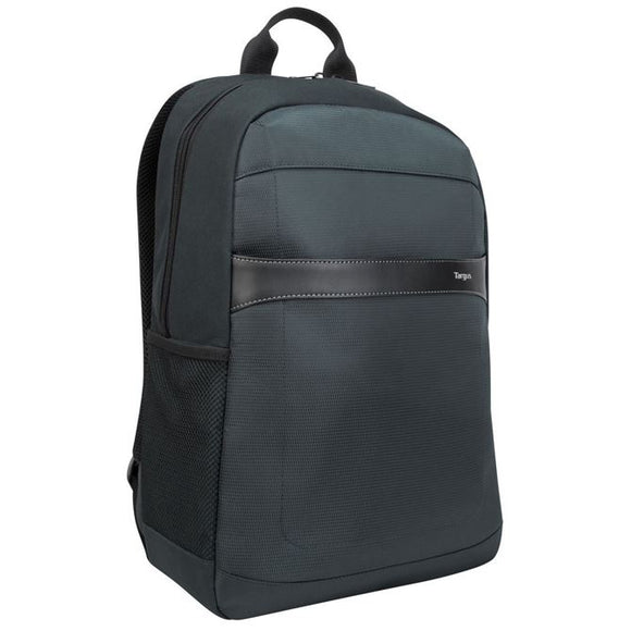 Targus - Geolite Plus 15.6 Backpack Black