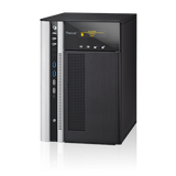 Thecus 6 Bay Tower NAS