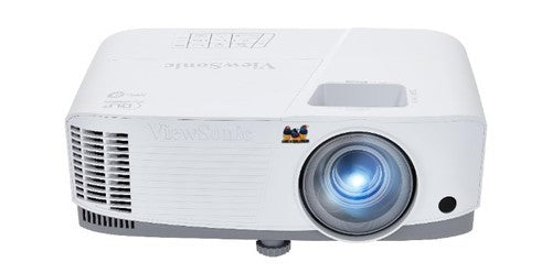 Viewsonic PA500S 3,600 Lumens SVGA Business Projector