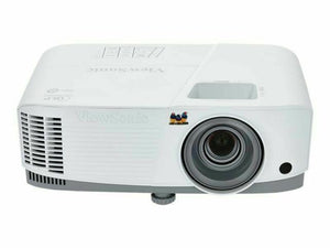 Viewsonic PA503S 3,500 Lumens SVGA Business Projector