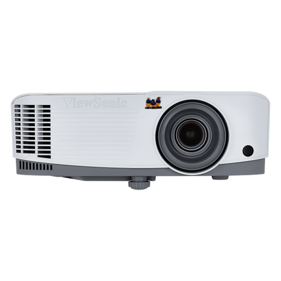 Viewsonic PJD6552LWS 3,500 Lumens Education Projector