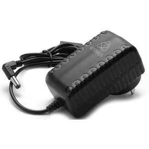 Atomos Locking AC Power Adaptor