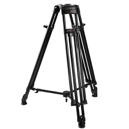 E-Image EAT150 Baby Tripod L-150MM