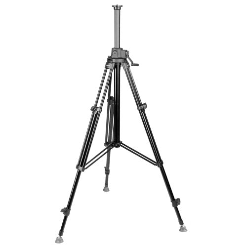 E-Image GA230 Geared elevator tripod-2.3m height